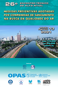 etan26_banner - 21.06.2021.png