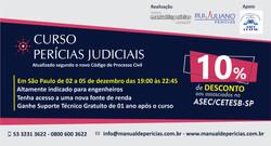 Convênio ASEC CETESB