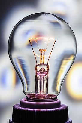Idées | Déveleppement personnel | #GallienCoachinG