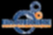 Logo EraConscience