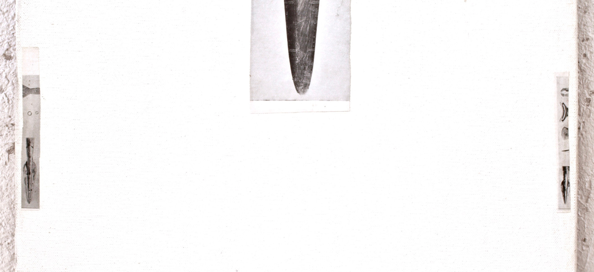 Vittorio_Messina,_Prove_d'Archeologia_1,