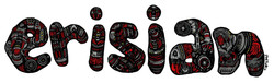 Erisian Logo