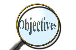 objective.jpg