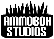 Official_Ammobox_Logo_no_outlined.png