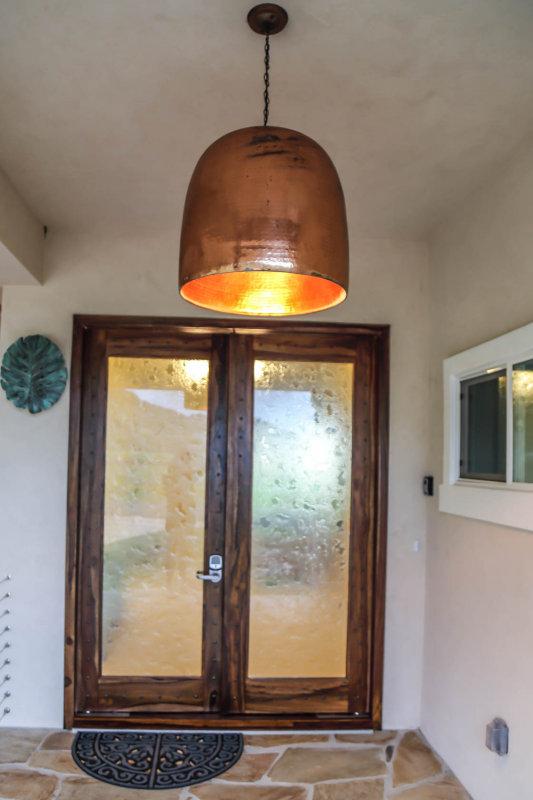 front door entrance.jpg
