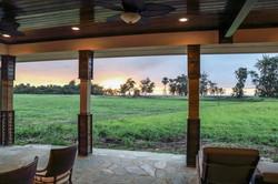sunset view from lanai.jpg