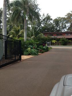 North Shore Villa