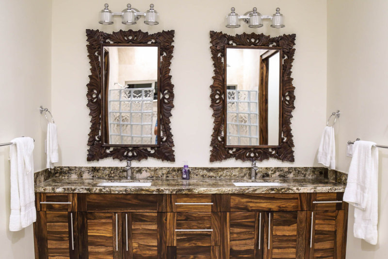 master bath mirrors.jpg