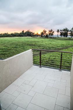 view from upstairs lanai.jpg