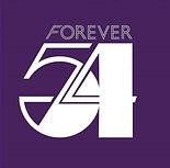 forever54.jpg