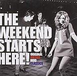 weekend starts here.jpg