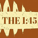 the 145.jpg