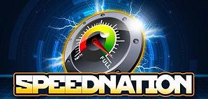 speednation.jpg