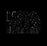 nova-logo.png