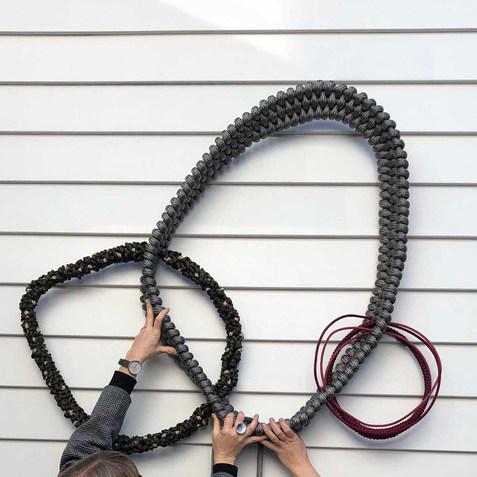 organic rope wall art-insta.jpg