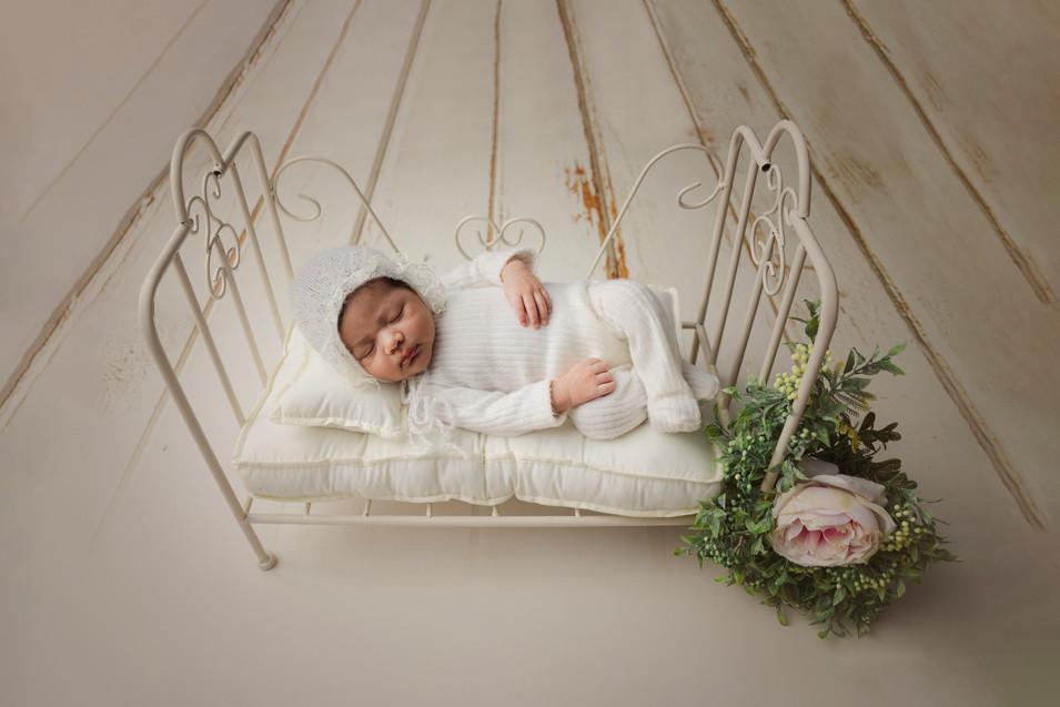 Newborn-18-1.jpg