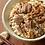 Thumbnail: 『はかた地どり』を使った 地鶏飯の素