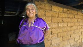Superar la pandemia: Garantizar el Derecho Constitucional a la Vivienda Adecuada y al Acceso al Agua