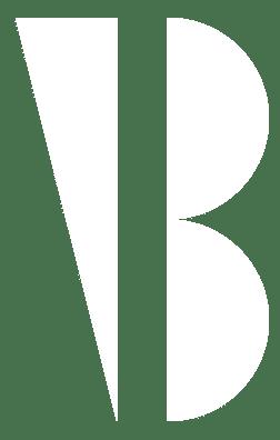 VB_logo_big-min.png