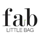 FabLittleBag
