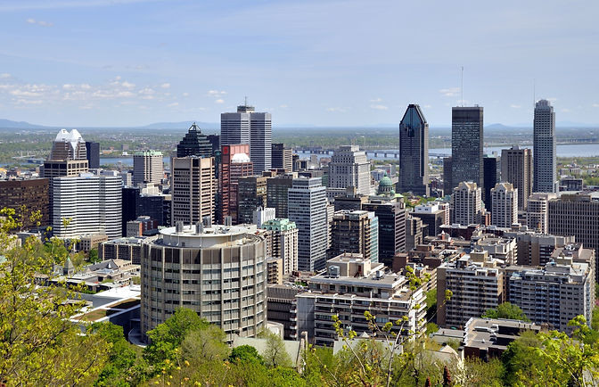 Montreal_-_QC_-_Skyline.jpg