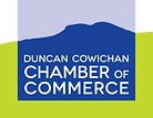 DCCC_Logo_Print-WEB.png