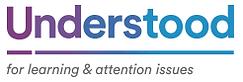 ONT-Understood_logo.png