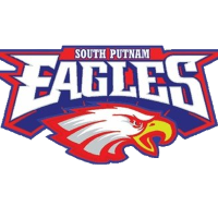 SoutPutnam-Logo-Small.png