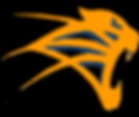 NorthPutnam-Logo-Small.png