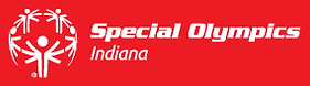 ONT-Special_Olympics_Logo.png