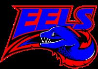 Eminence-Logo-Small.png