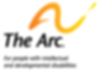 ONT-The_Arc_logo.png