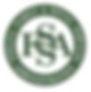 ONT-FSSA_Logo.png