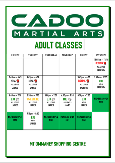 MOUNT OM TIMETABLE march 21.PNG