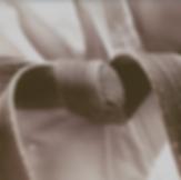 Black Belt.PNG