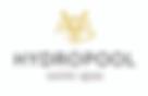 hydropool-logo-imagine-backyard-ny1orb2u