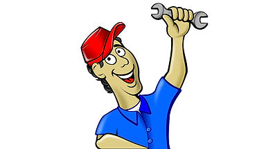 Services offered by Ht Tub Repair Expert, warranty, leaks, cleaning, heater pump