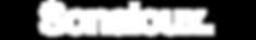 Sonaloux_Logo_White.png