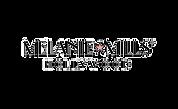 melanie-mills-logo-750x460_edited.png