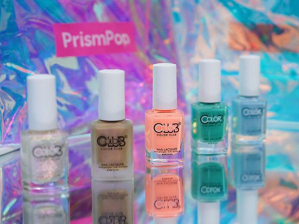 PrismPop_Color_club0.JPG