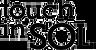 TIS_Logo_edited.png