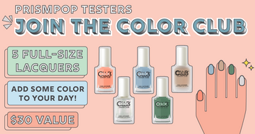 0_post_tester_colorclub.png