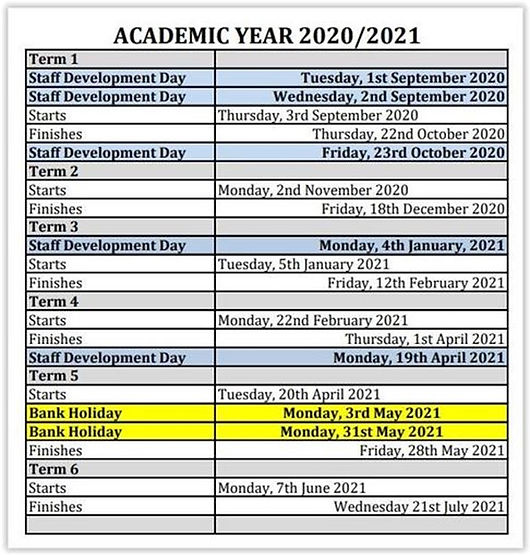 term dates 20-21.jpg