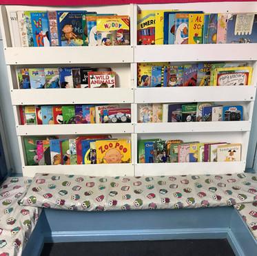 book corner.jpg