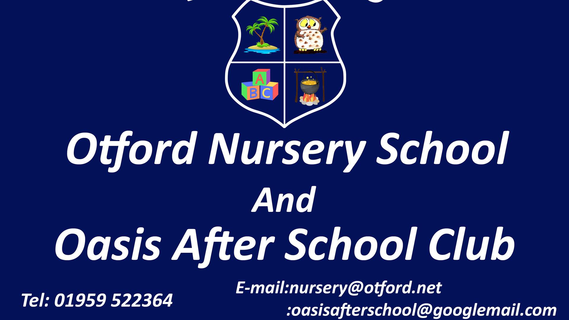 Nursery sign17.jpg