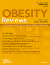 obesity_reviews_cover.gif
