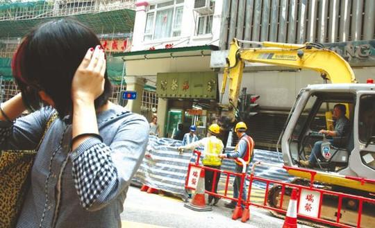 constructionnoise.jpg