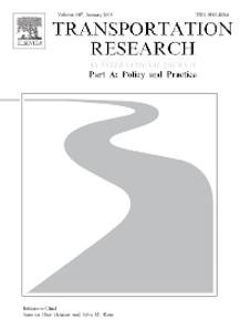 New light rail transit and active travel: A longitudinal study