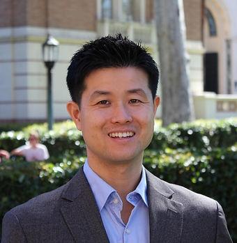 Andy Hong
