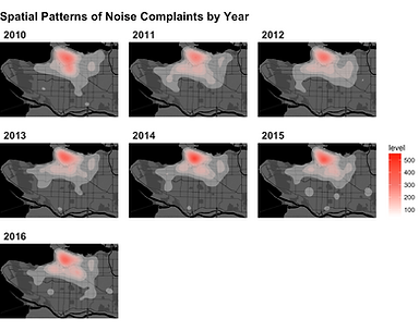 Noise_heatmap_edited.png